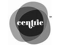 Centric bw