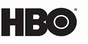 HBO bw